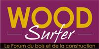 WS-logo-resize