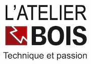logo-atb