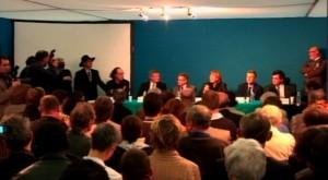 Forum qualité et développement durable