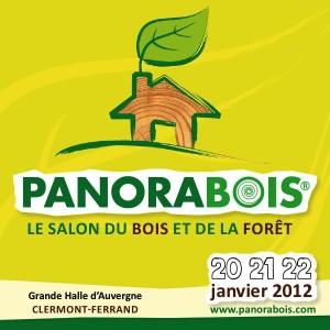 Bilan de la 3e édition de Panorabois