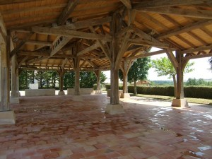 prix de la construction bois en Midi-Pyrénées 2014