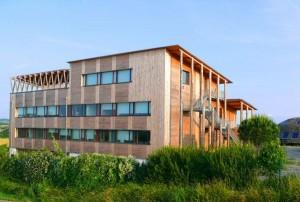 prix de la construction bois en Midi-Pyrénées