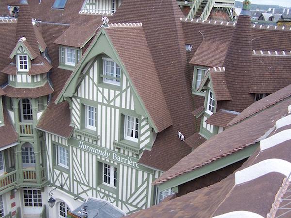 Prix_Residence-et-Tourisme_01