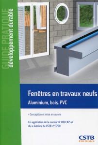 fen_travx_neufs